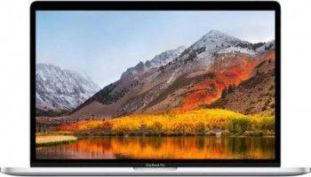 Apple MacBook Pro 13 Intel Core i5 2.4GHz 512GB SSD 8GB Iris Plus 655 macOS Retina Silver Laptop laptopuri