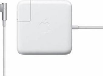 Apple MagSafe Power Adapter - 85W MacBook Pro 2010