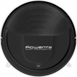 Aspirator Robot Rowenta Smart Force Essential RR6925WH
