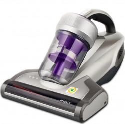 Aspirator Antiacarieni JIMMY JV35 Vacuum Cleaner UV de pat