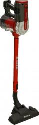 Aspirator Vertical Fara sac Ariete 2761 Putere 600W Red Aspiratoare