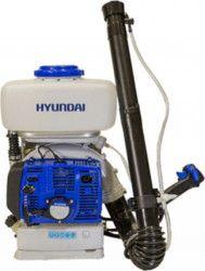 Atomizor Hyundai HY-HYPA570 3.5CP 2T 14L Atomizoare si pompe de stropit
