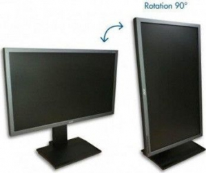 Monitor Acer B243 24