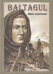 Baltagul - Mihail Sadoveanu Carti