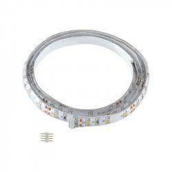Banda LED Eglo 4.8W DL9231577