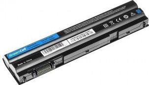 Baterie compatibila Greencell pentru laptop Dell Precision M2800 Acumulatori Incarcatoare Laptop