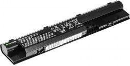 Baterie compatibila Greencell pentru laptop HP ProBook 470 G0 C8Y30AV