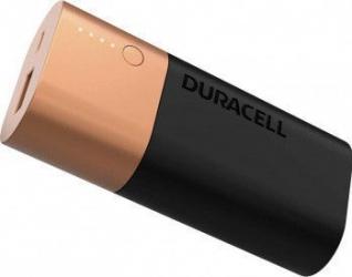 Baterie externa Duracell 6700mAh