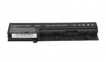 Baterie Laptop CM POWER Dell Vostro 3300 2200 mAh Acumulatori Incarcatoare Laptop