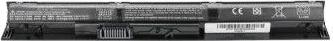 Baterie Laptop HP ProBook 440 G2 2200mAh MO00158 BT HP-450G2