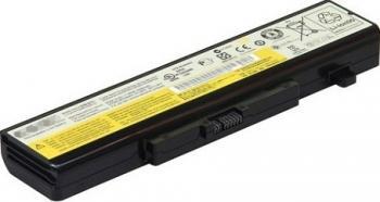 Baterie Lenovo ThinkPad mmdlenovo138 Acumulatori Incarcatoare Laptop