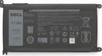 Baterie originala Dell WDX0R 42Wh Acumulatori Incarcatoare Laptop