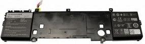 Baterie originala pentru laptop Alienware 15 R2 92Wh