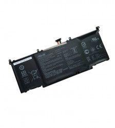 Baterie originala pentru laptop Asus ROG Strix GL502 Series 64Wh Acumulatori Incarcatoare Laptop