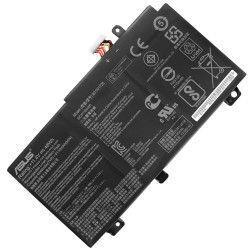 Baterie originala pentru laptop Asus TUF FX504GE 48Wh Acumulatori Incarcatoare Laptop