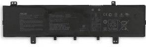Baterie originala pentru laptop Asus VivoBook 15 X505BA 42Wh Acumulatori Incarcatoare Laptop