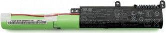 Baterie originala pentru laptop Asus Vivobook F541UA-XX057T 36Wh Acumulatori Incarcatoare Laptop