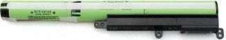 Baterie originala pentru laptop Asus Vivobook R541NA 36Wh Acumulatori Incarcatoare Laptop