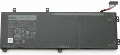 Baterie originala pentru laptop Dell XPS 15 9560 56Wh