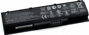 Baterie originala pentru laptop HP Omen 17-w200 62Wh
