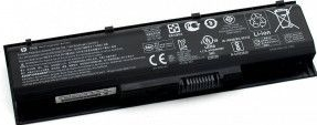 Baterie originala pentru laptop HP Omen 17-w228ng 62Wh