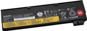 Baterie originala pentru laptop Lenovo ThinkPad X260 3 celule 24Wh Acumulatori Incarcatoare Laptop