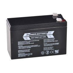Baterie pentru UPS Schrack 12V 7Ah Accesorii UPS