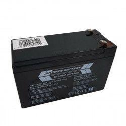 Baterie pentru UPS Schrack 12V 9Ah Accesorii UPS