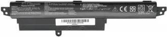 Baterie Acumulator Laptop Li-Ion Asus Vivobook S200 X200 MO00056 BTAS-F200 Acumulatori Incarcatoare Laptop