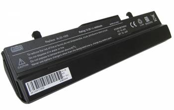 Baterie compatibila laptop Asus Eee PC 1005