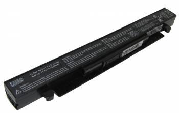 Baterie compatibila laptop Asus X550L