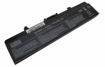 Baterie compatibila laptop DELL Inspiron 1525 1526 PP29L 1546 Acumulatori Incarcatoare Laptop