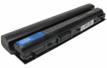 Baterie compatibila laptop DELL Latitude e6320 e6330