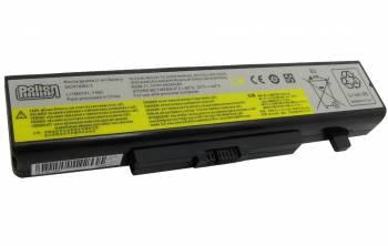 Baterie compatibila laptop Lenovo G580