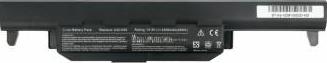 Baterie Laptop Asus A55 K45 K55 MO00029 BT AS-K55