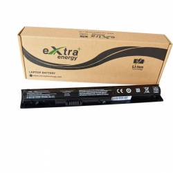 Baterie laptop HP ProBook 450 G3 455 G3 470 G3 RI04 HSTNN-DB7B