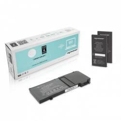 Baterie laptop Movano Apple MacBook Pro 13 A1322 13 A1278
