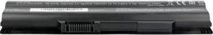 Baterie Laptop MSI CR650 A6500 MO00198 BT MS-CR650