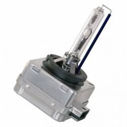 Bec auto Xenon pentru far Osram Night Braker Unlimited D1S 12V 35W 1 Buc