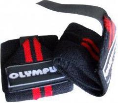 Benzi protectie incheieturi maini Olympus marime universala Accesorii fitness