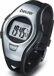 Beurer PM15 Heart Rate Monitor Smartwatch