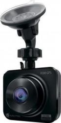 Camera video auto Navitel R300 GPS DVR Full HD 30fps