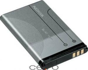 Acumulator Nokia BL-4C