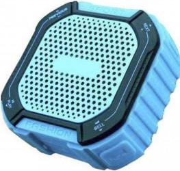 Boxa Portabila Akai ABTS-B7 Bluetooth