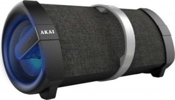 Boxa Portabila AKAI ABTS-V1 Bluetooth USB