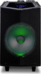 Boxa Portabila Bluetooth Activa LDK BP 12 Negru Boxe Portabile
