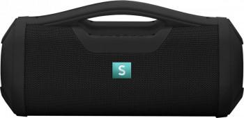 Boxa Portabila Bluetooth Samus SoundCore Negru