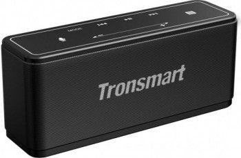 Boxa Portabila Bluetooth Tronsmart Element Mega SoundPulse 40W Neagra