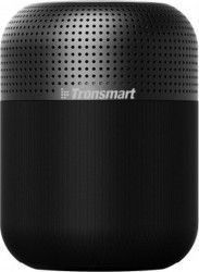 Boxa Portabila Bluetooth Tronsmart Element T6 Max SoundPulse Negru