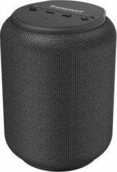 Boxa Portabila Bluetooth Tronsmart T6 Mini Neagra